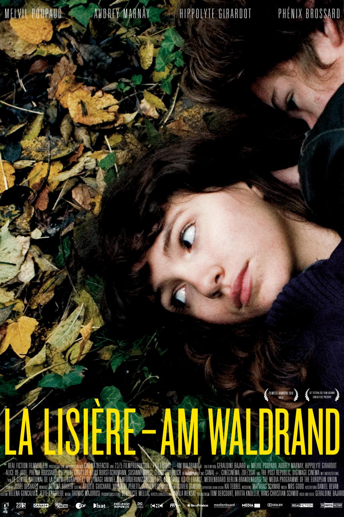 2011_La_Lisiere_Am_Waldrand_23_5_Filmproduktion.jpg