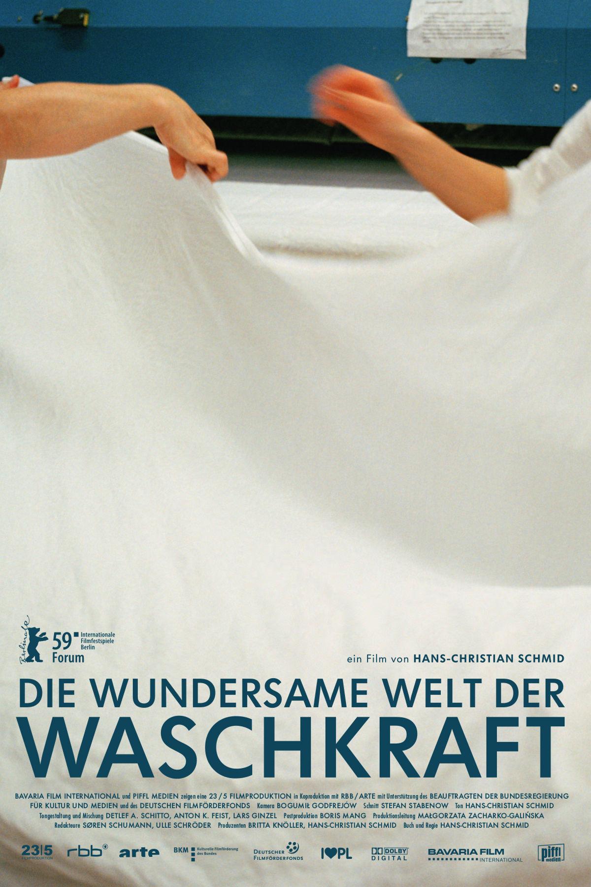 2009_Die Wundersame_Welt_der_Waschkraft_23_5_Filmproduktion.jpg