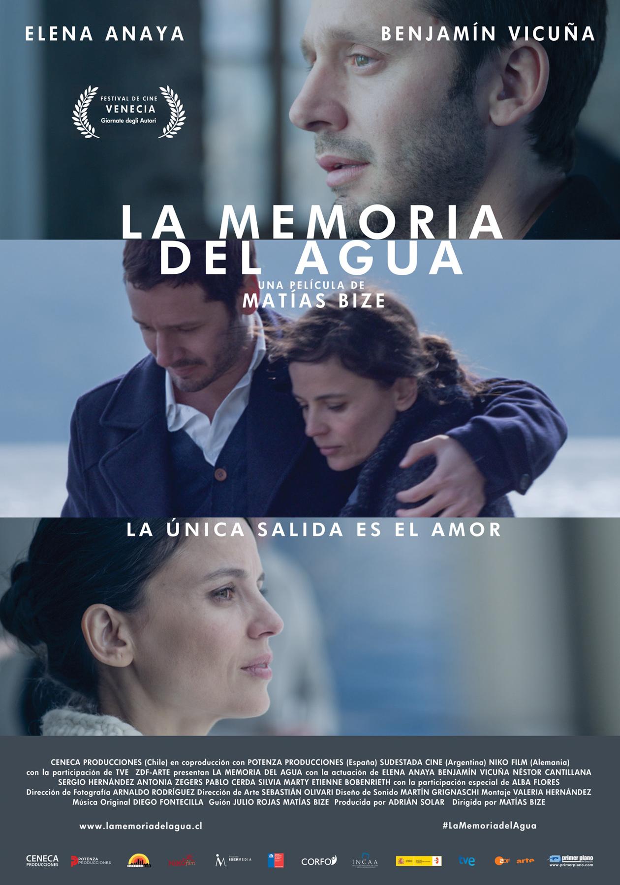 2015_NiKoFilm_LA_MEMORIA_DEL_AGUA.jpg