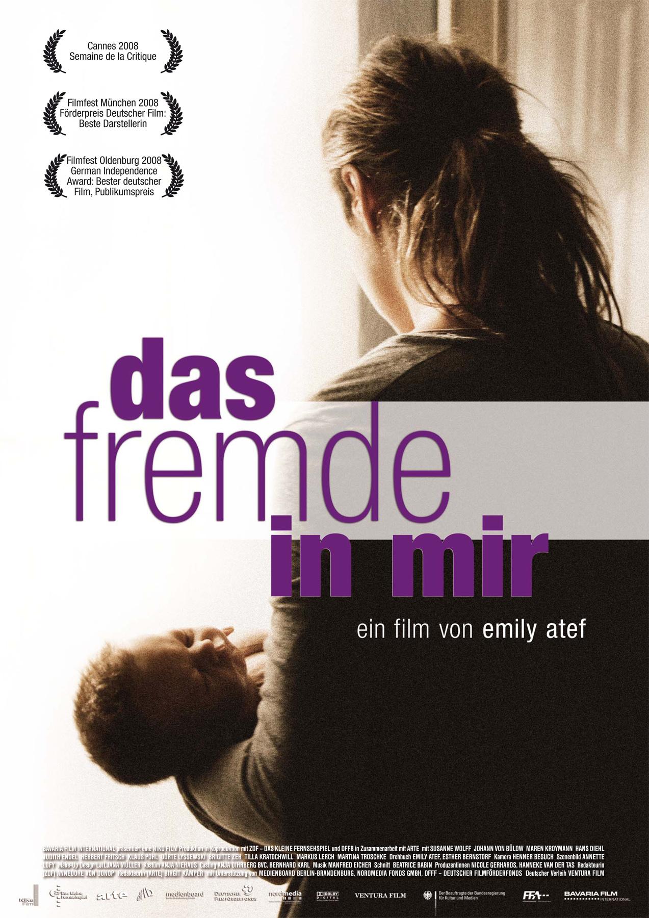 2008_NiKoFilm_DAS_FREMDE_IN_MIR.jpg