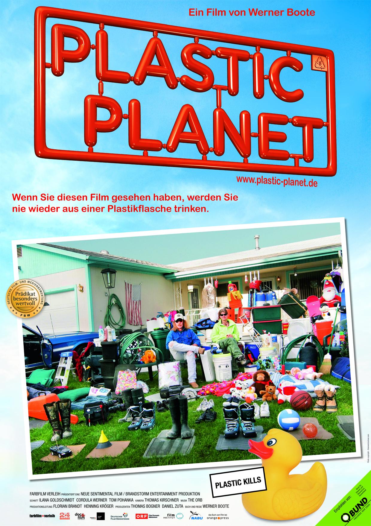 2009 Plastic Planet.jpg
