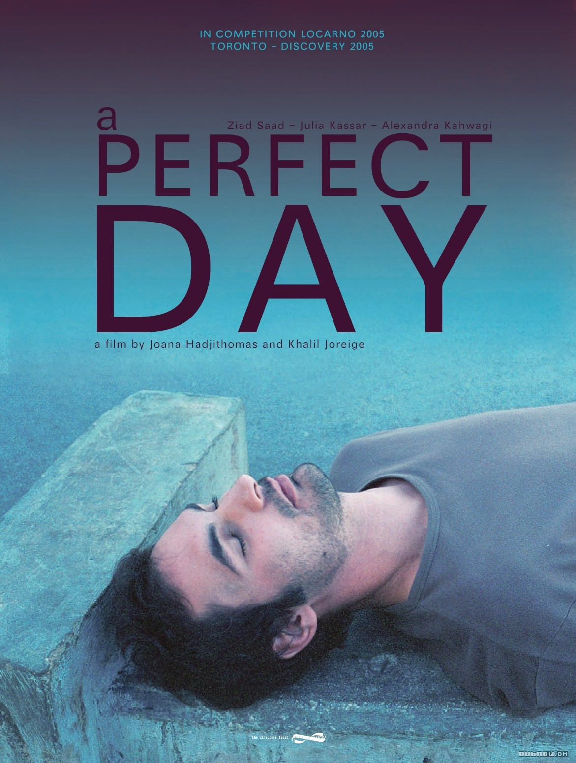 A Perfect Day_2006.jpg