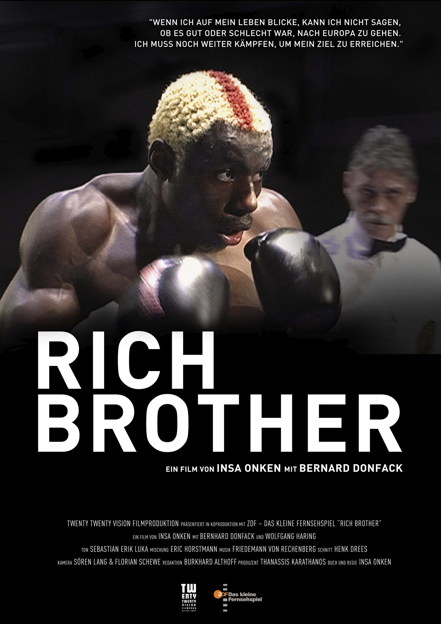 RichBrother_2009.jpg