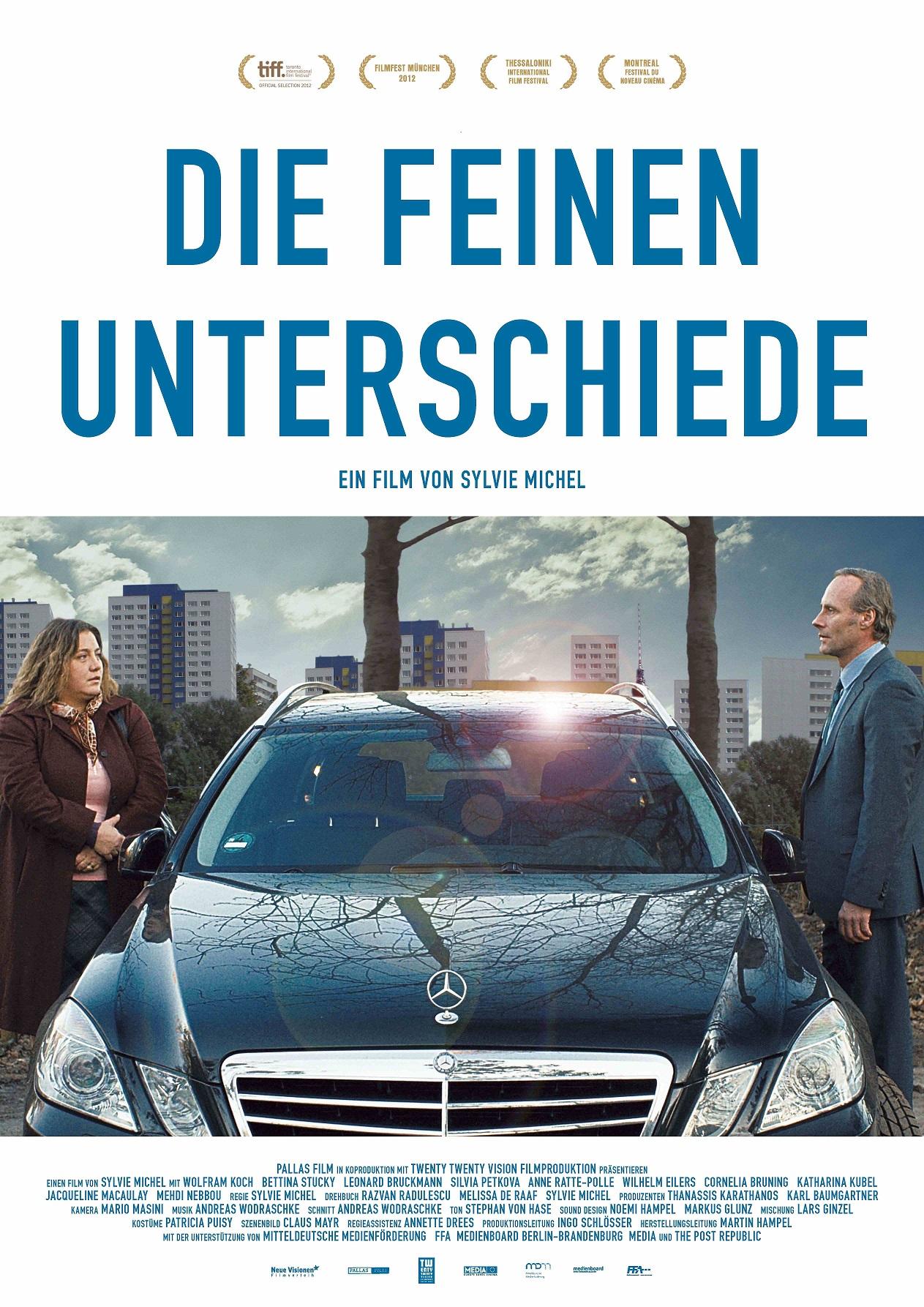 Die Feinen Unterschiede_2012.jpg