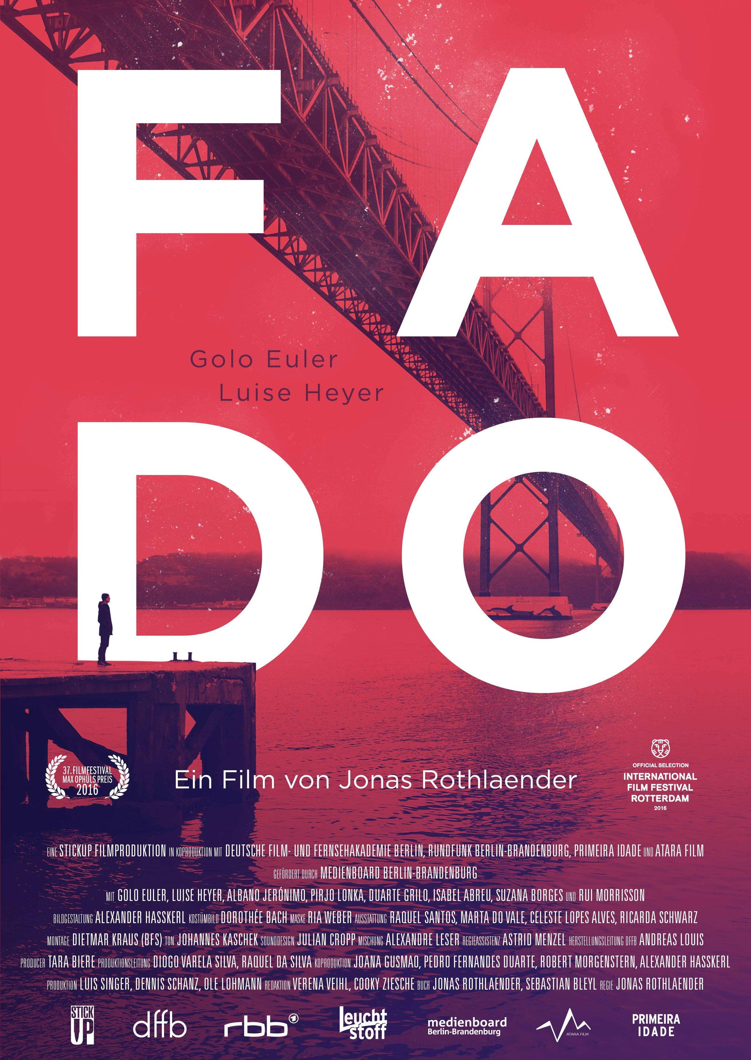 FADO_Poster.jpg