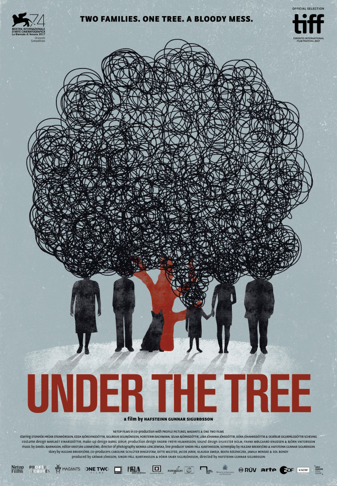 poster_under_the_tree_lo.jpg