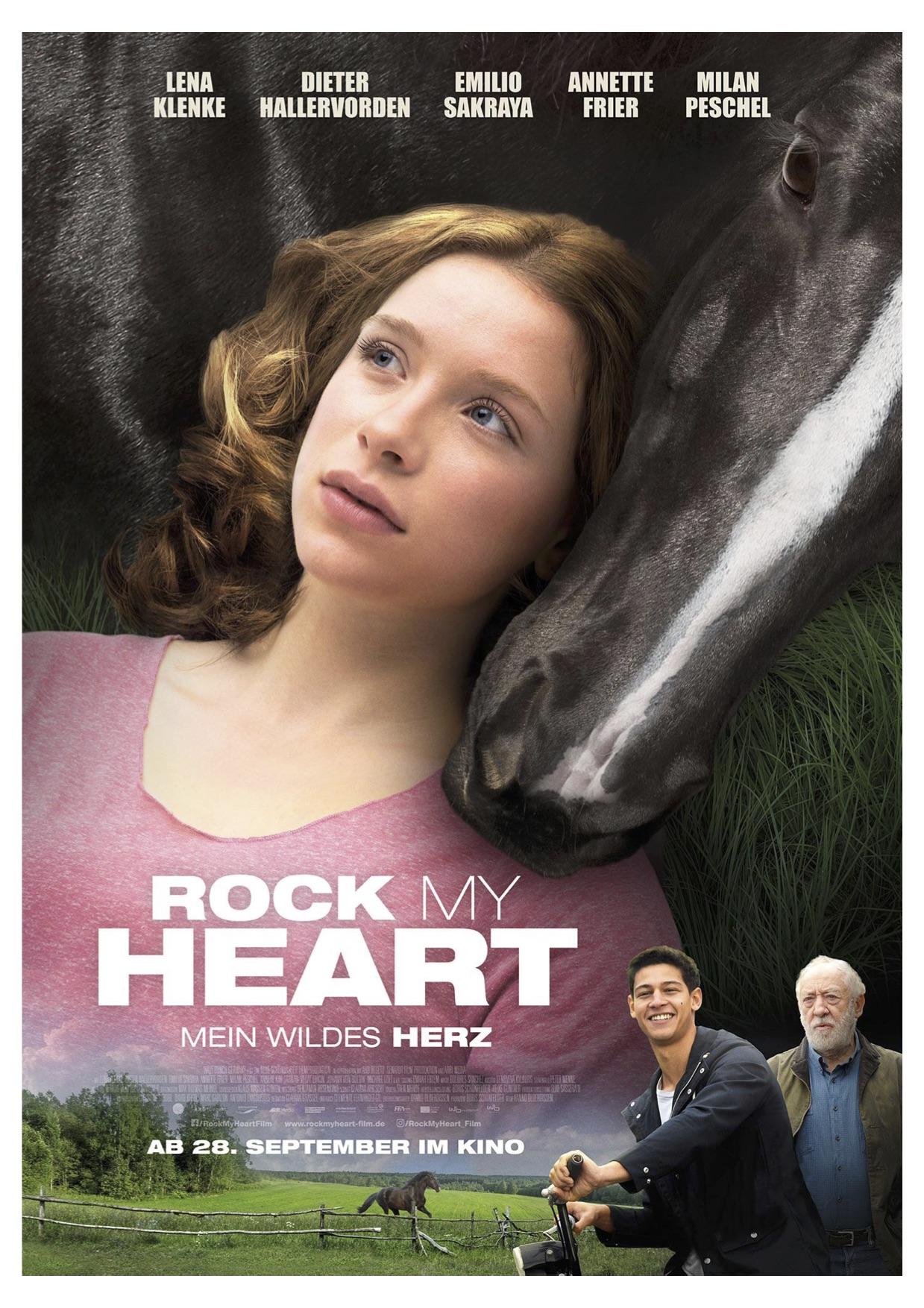 RMH_Poster final_online-min.jpg