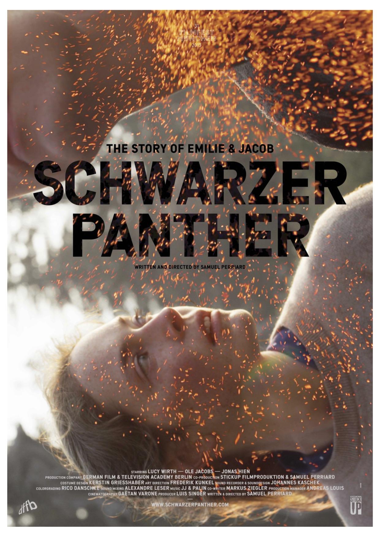 SchwarzerPanther_Poster.Compress.jpg