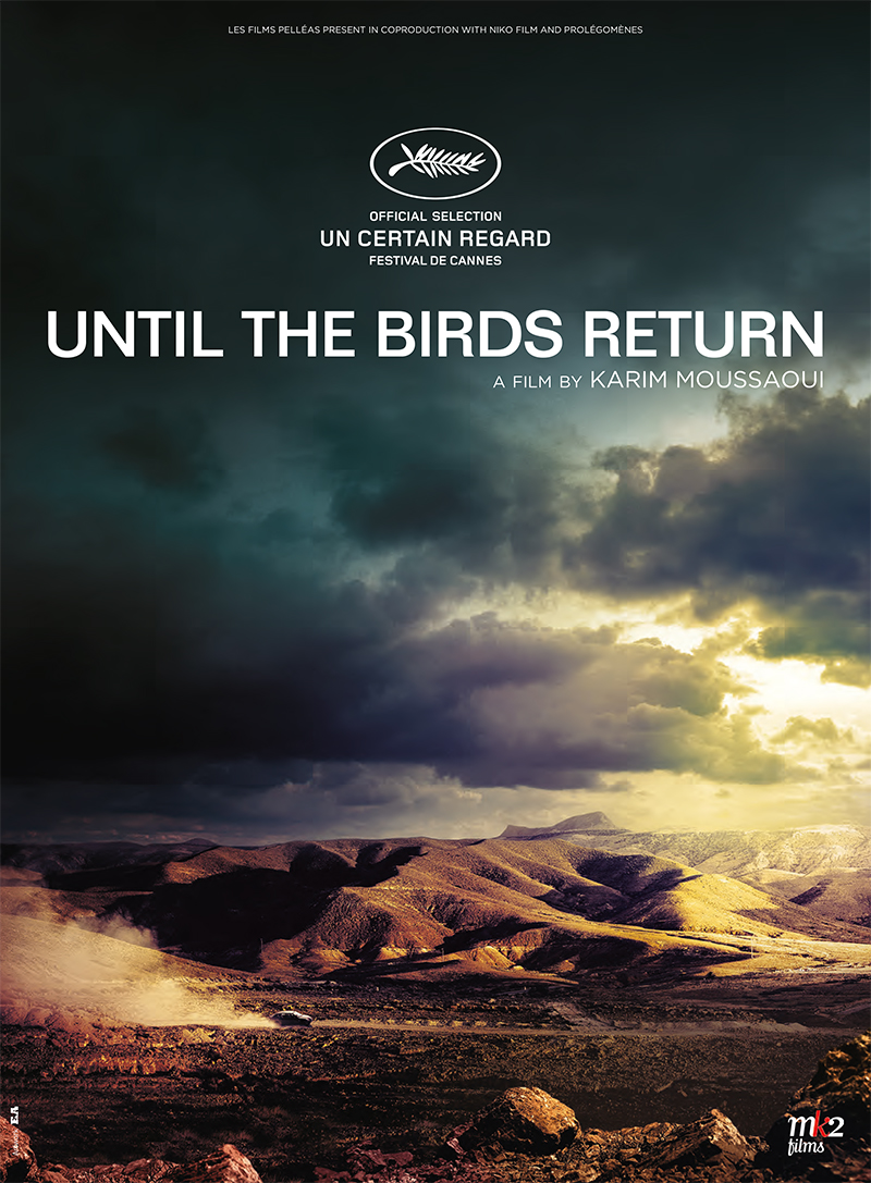 untilthebirds-plakat.jpg