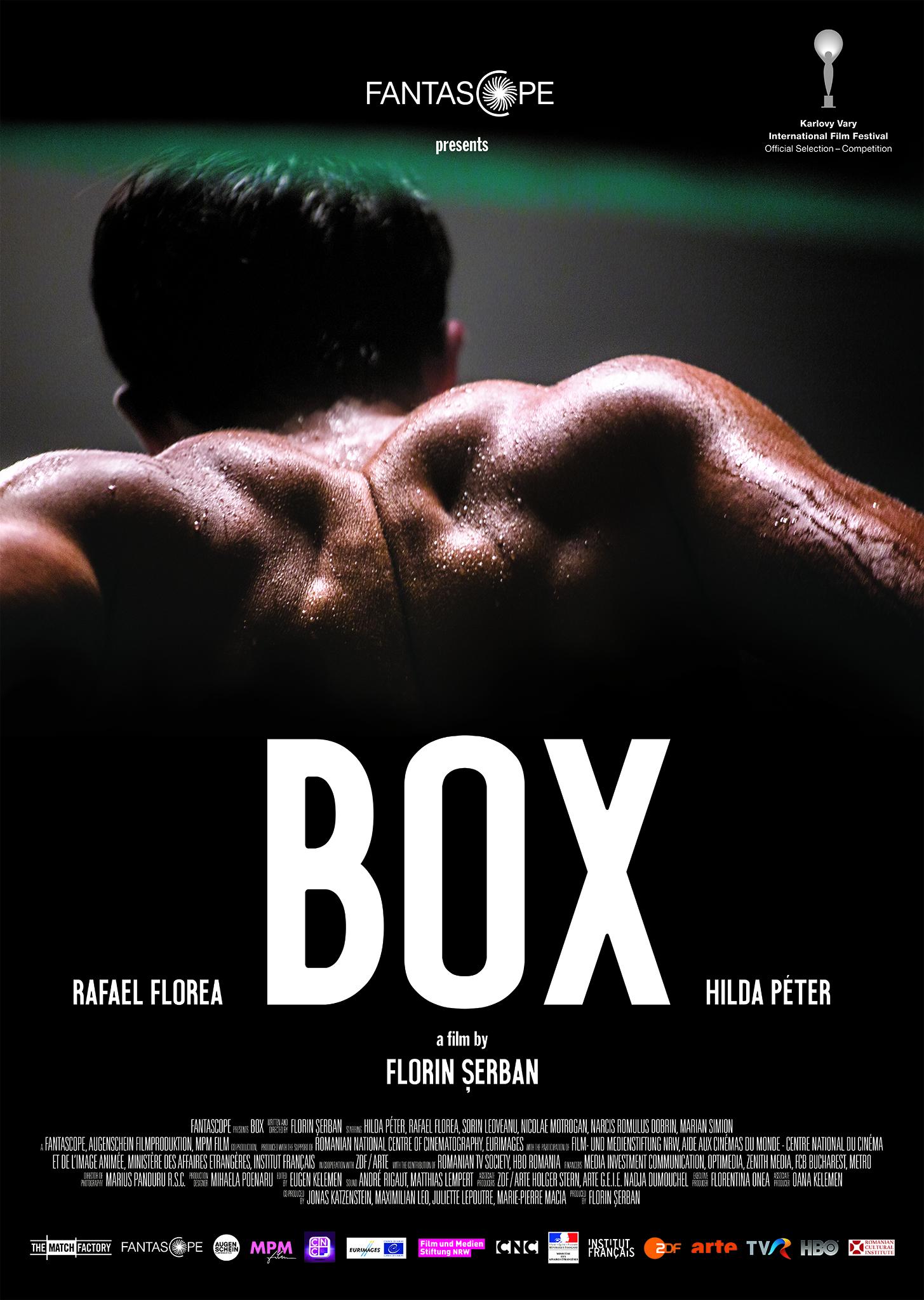 2015_02_BOX.jpg