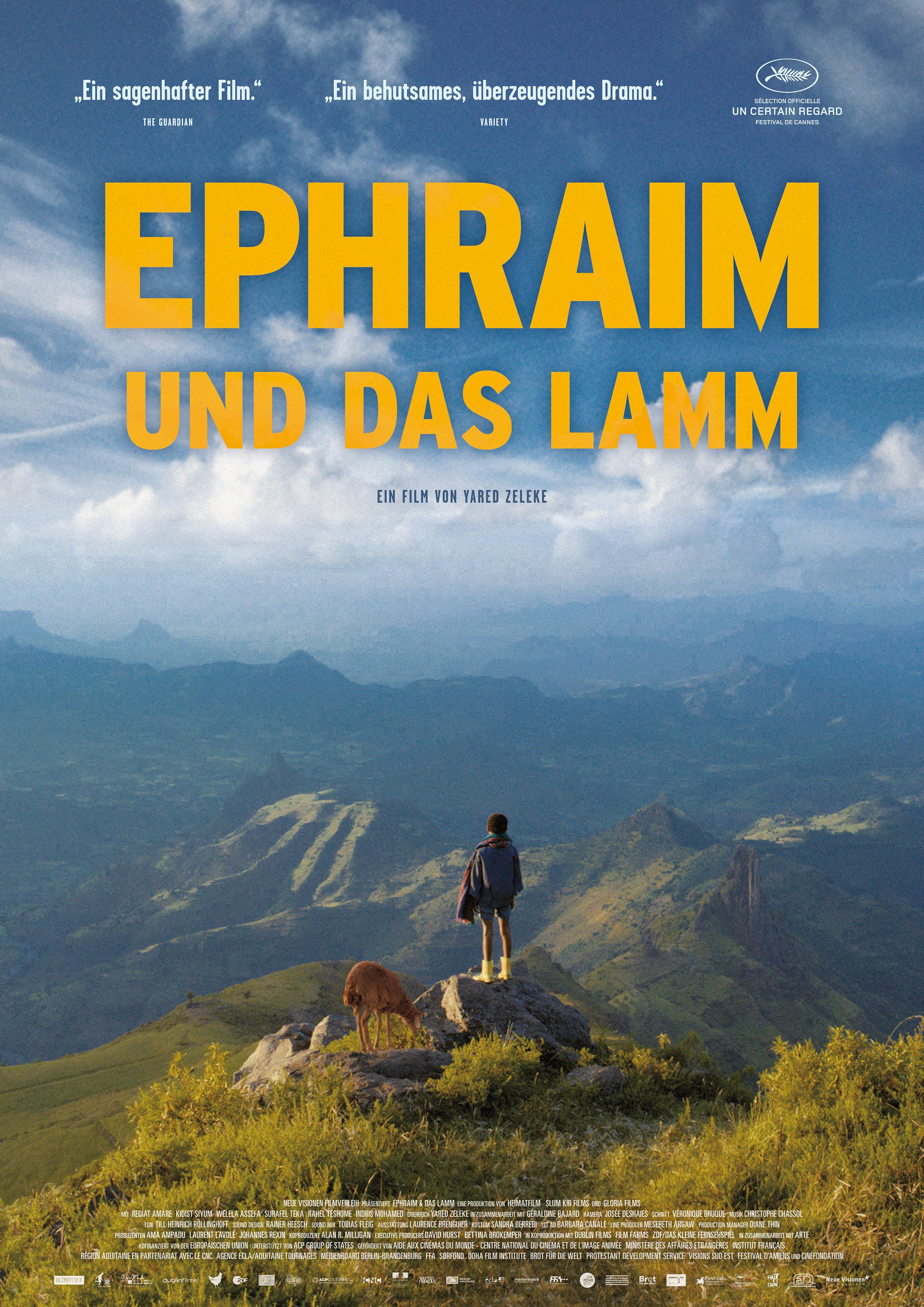 2015_EPHRAIM UND DAS LAMM.jpg