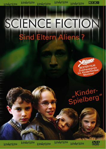 Science Fiction Poster D.jpg