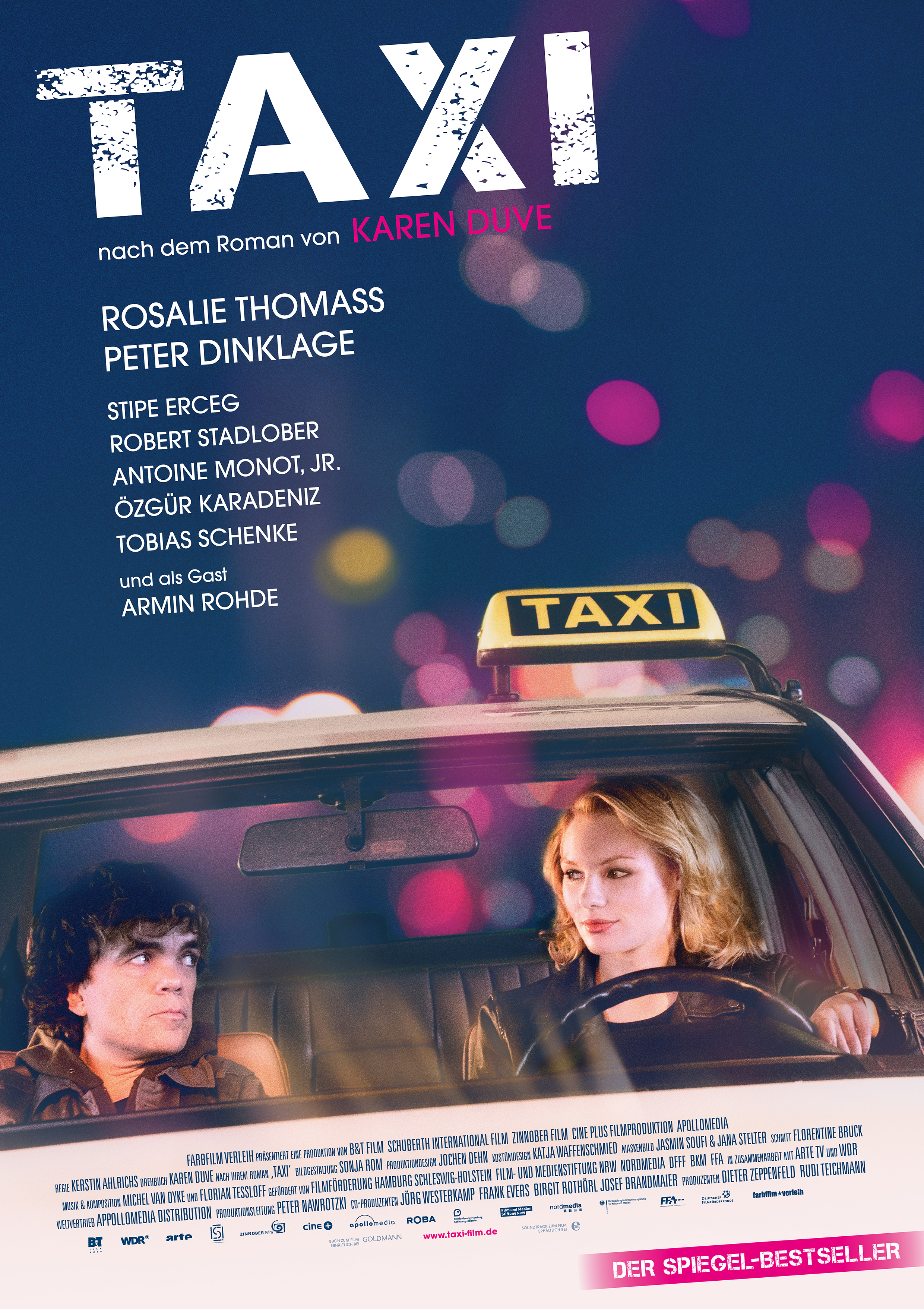 TAXI_Poster_300.jpg