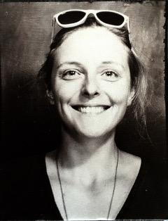 Christine Guenther  Fireglory  fireglory.com