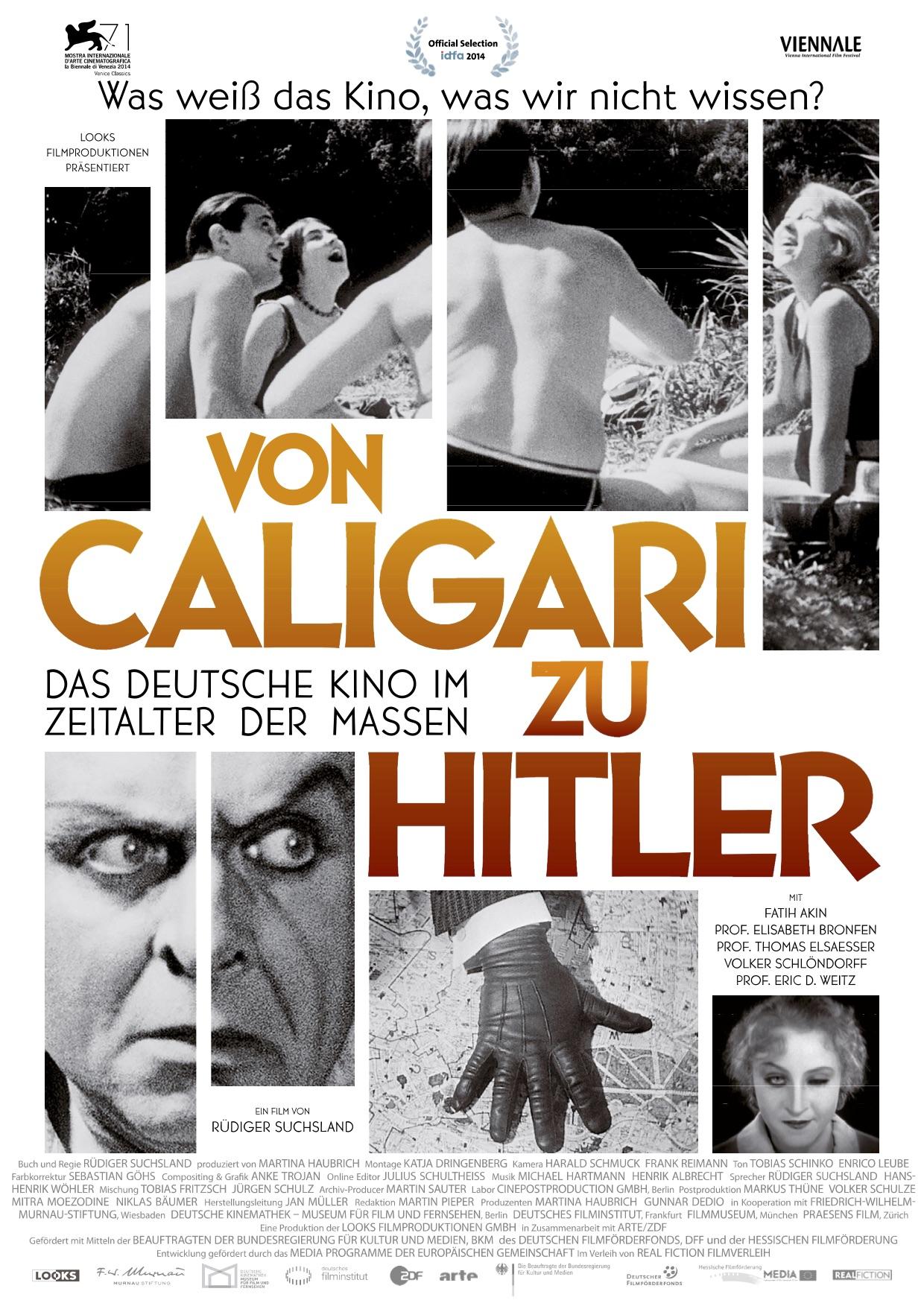 Caligari_PlakatA1_3mmBeschnitt_deutsch_Druck-neu.jpg
