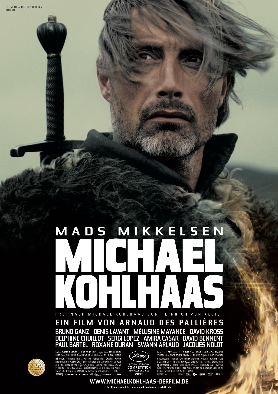 Michael Kohlhaas_Plakat_final_neu.jpg