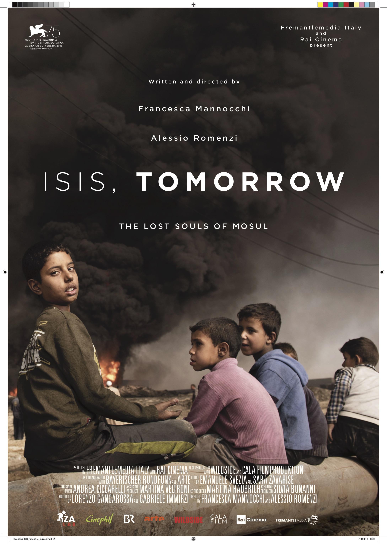 Poster ISIS_HI_RES_inglese.jpg
