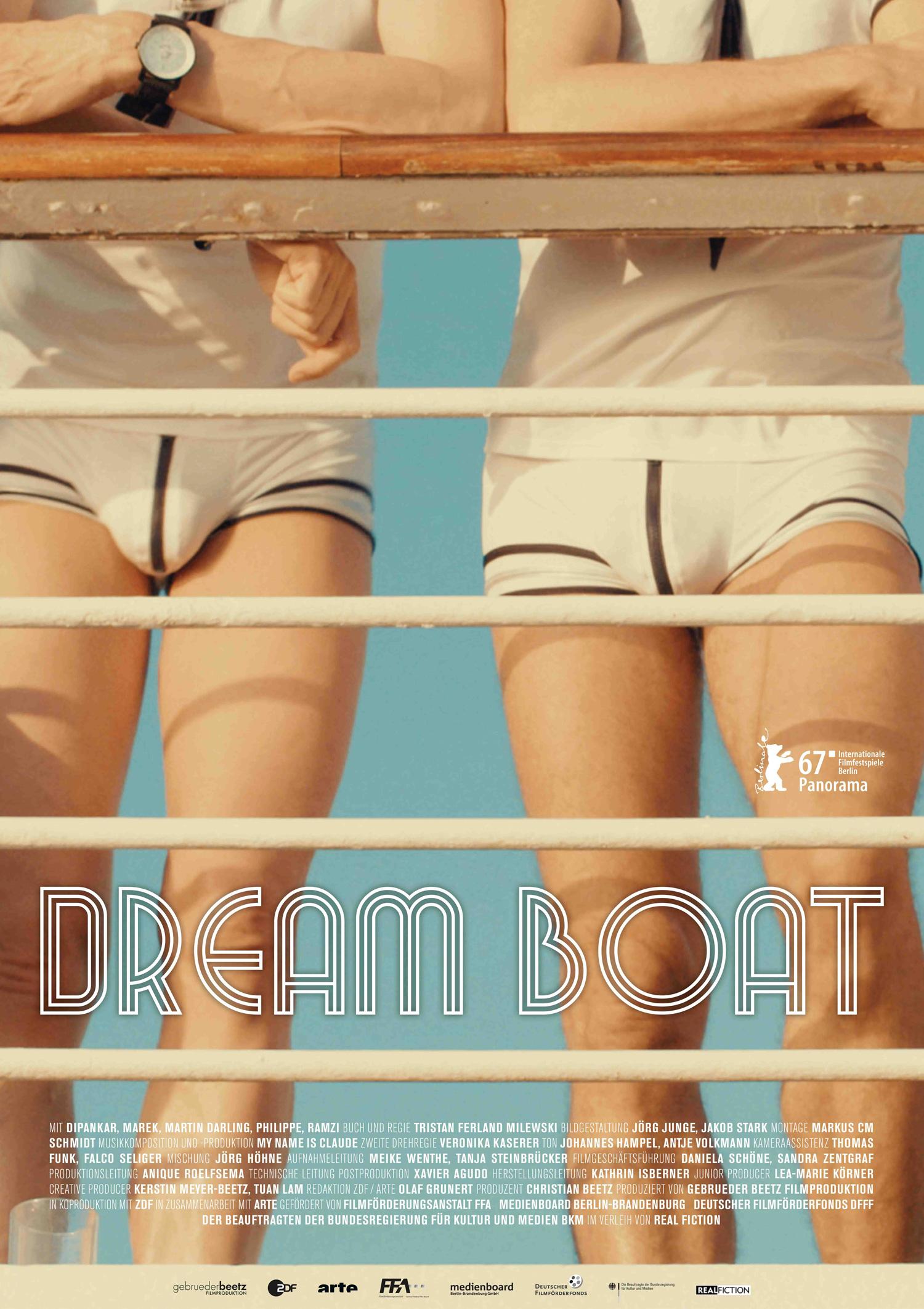 PLAKAT_DREAM-BOAT_2017_gebrueder-beetz-filmproduktion.jpg