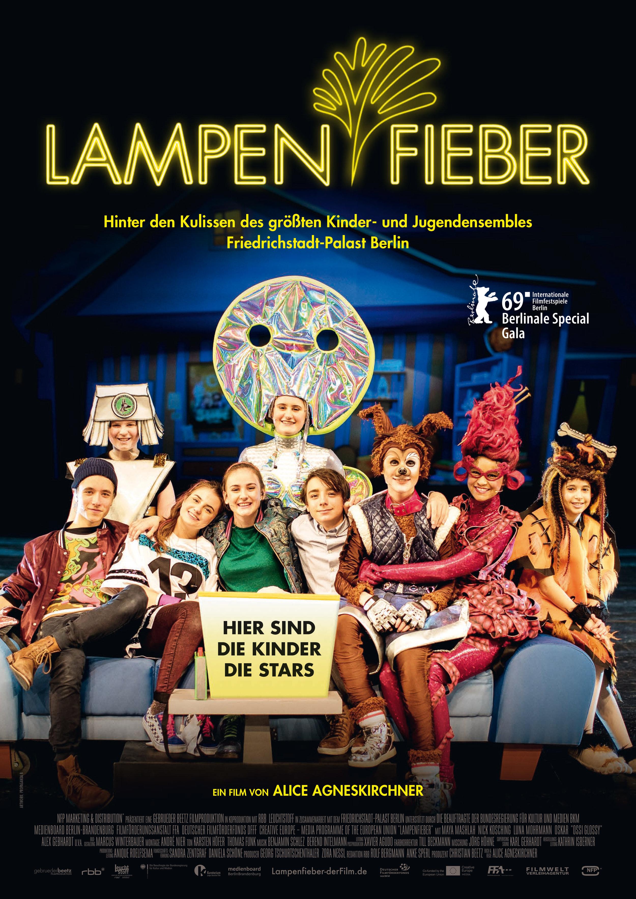 PLAKAT_LAMPENFIEBER_2018_gebrueder-beetz-filmproduktion.jpg