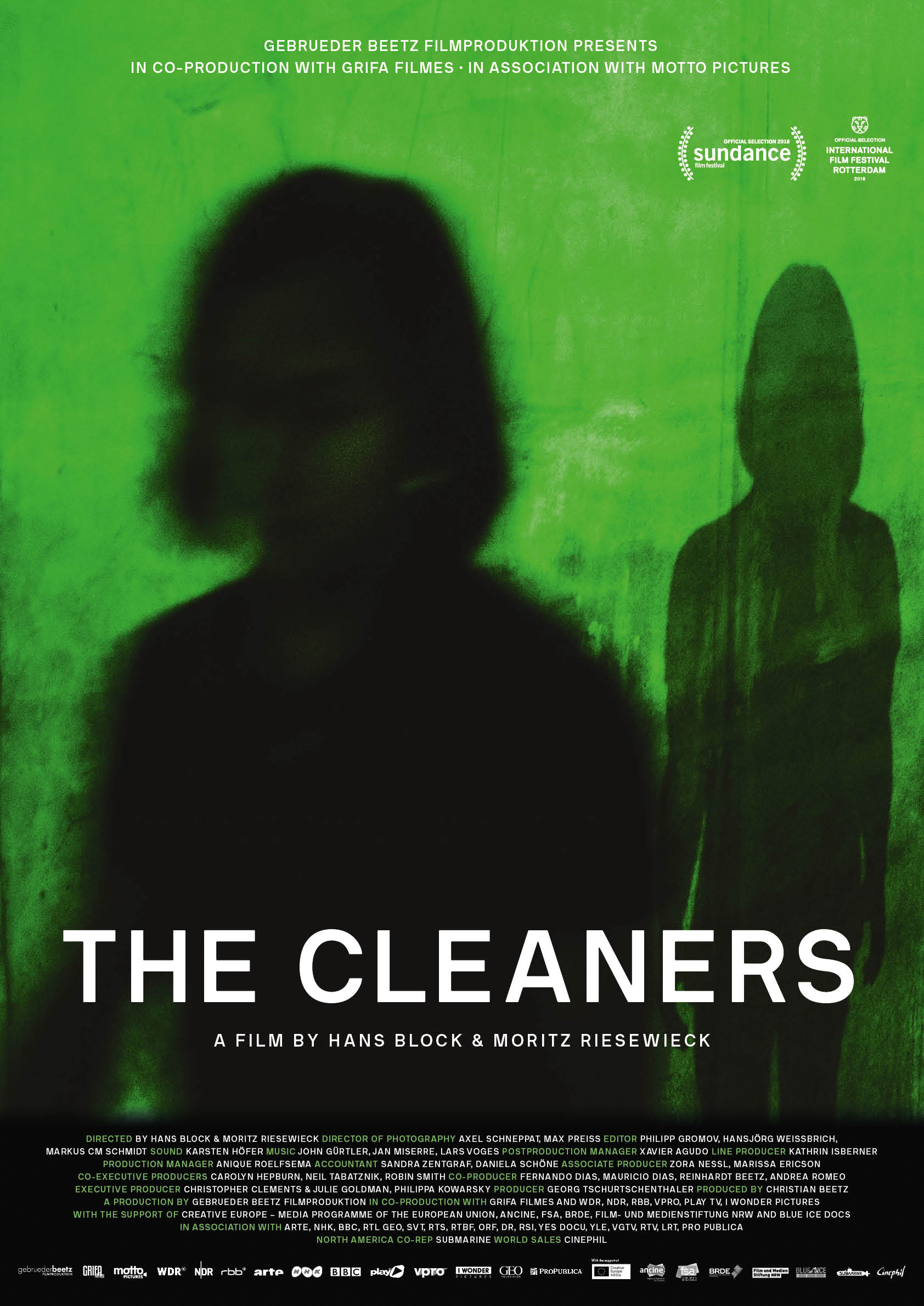 PLAKAT_THE CLEANERS 2018_gebrueder beetz filmproduktion.jpg