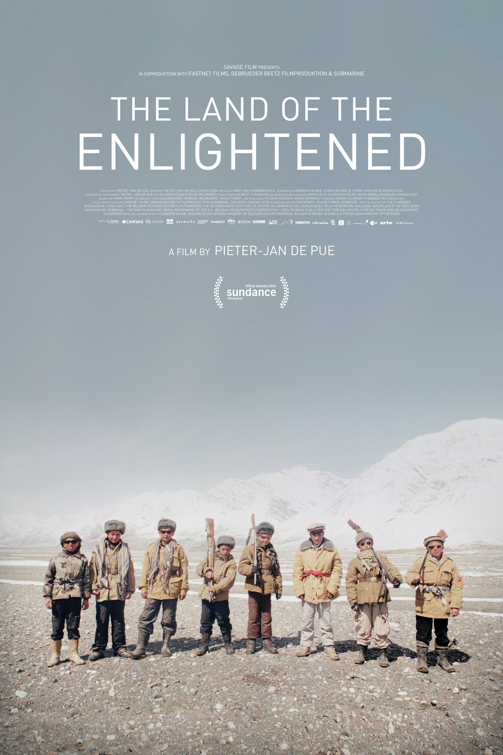 PLAKAT_THE LAND OF THE ENLIGHTED_2015_gebrueder beetz filmproduktion.jpg