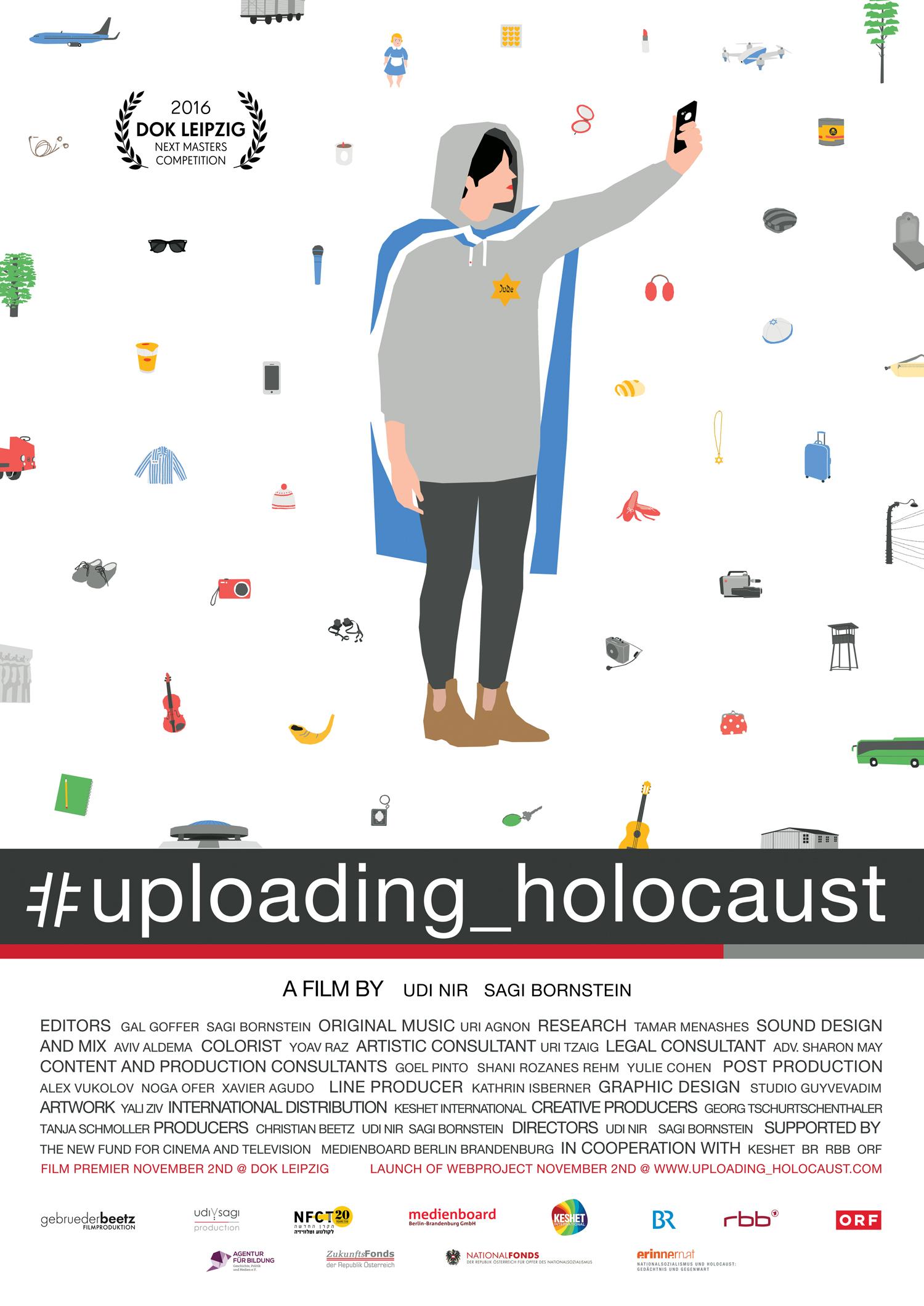 PLAKAT_UPLOADING-HOLOCAUST_2016_gebrueder beetz filmproduktion.jpg
