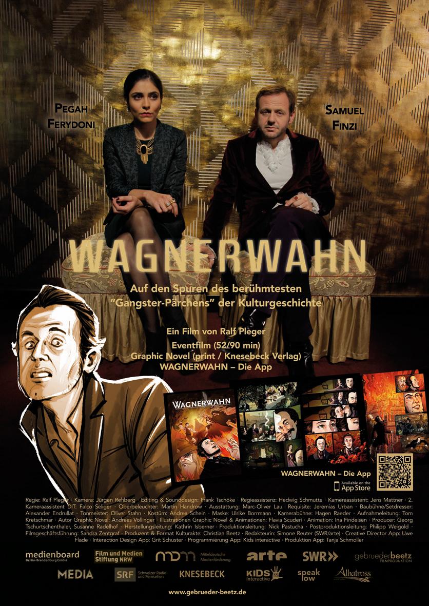 PLAKAT_WAGNERWAHN_2013_gebrueder beetz filmproduktion.jpg