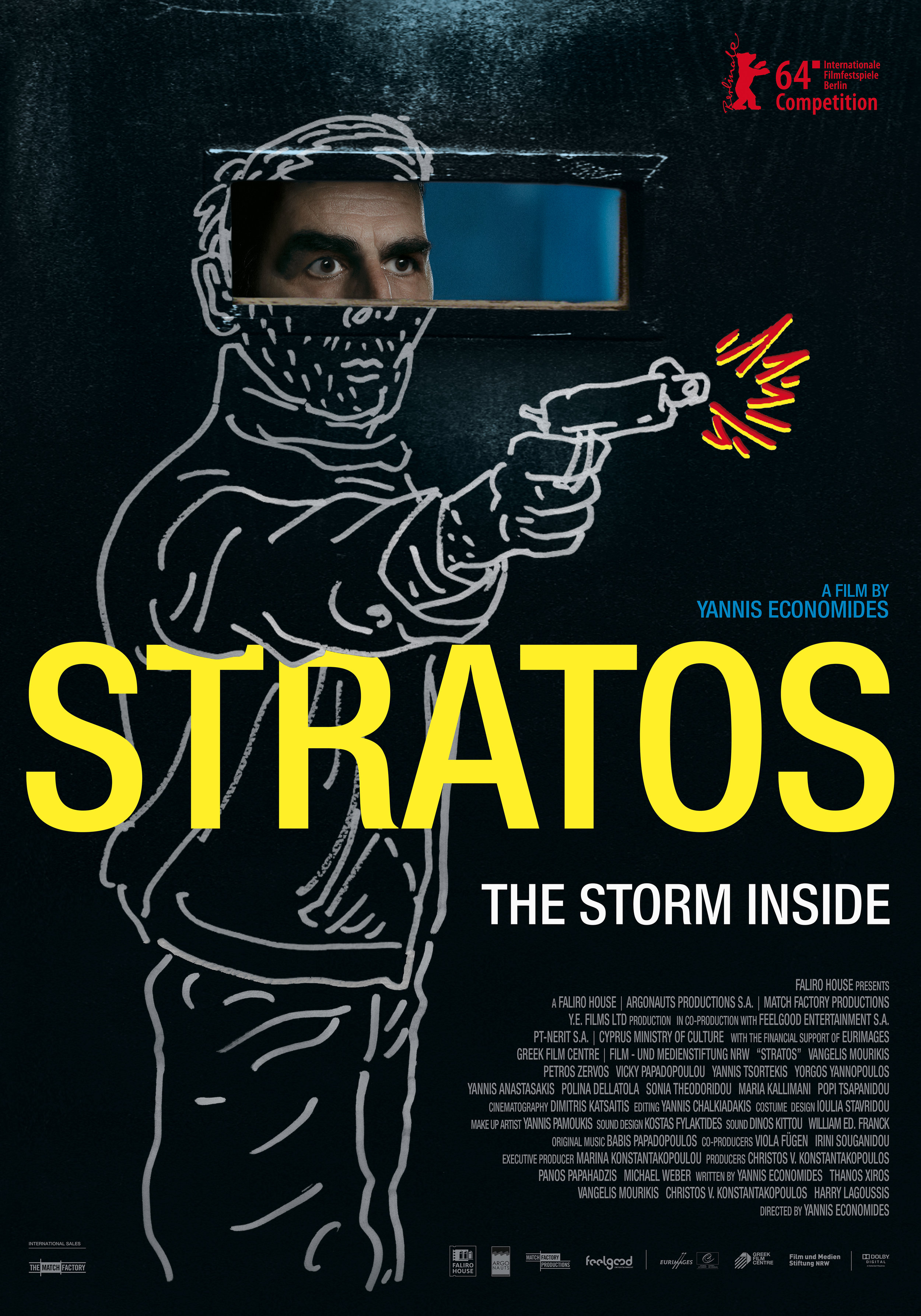 2014-1_Stratos.jpg