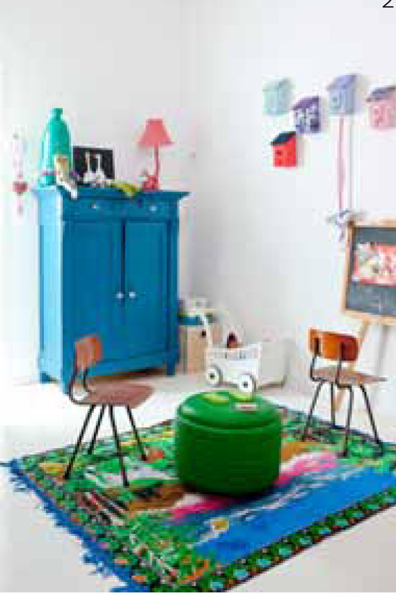kidsroom 3.jpg
