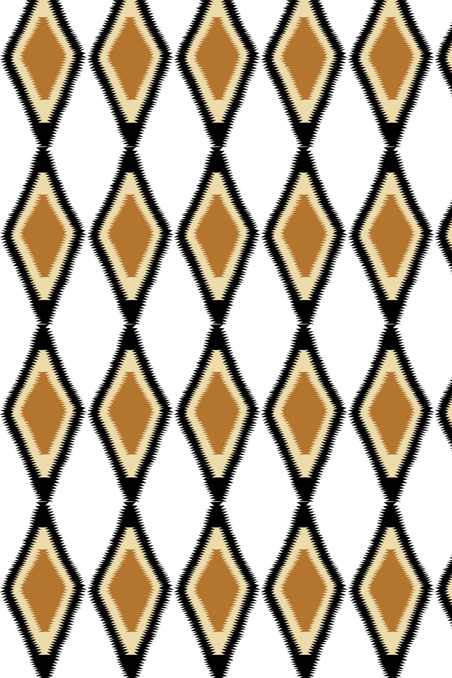 etnic print 10.jpg