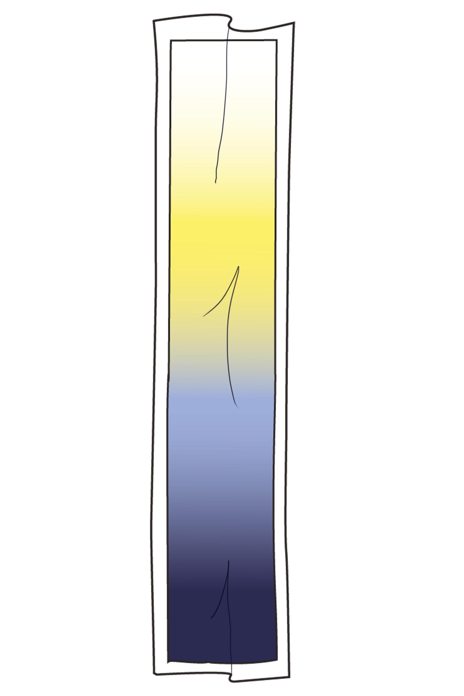 shawl gradient.jpg