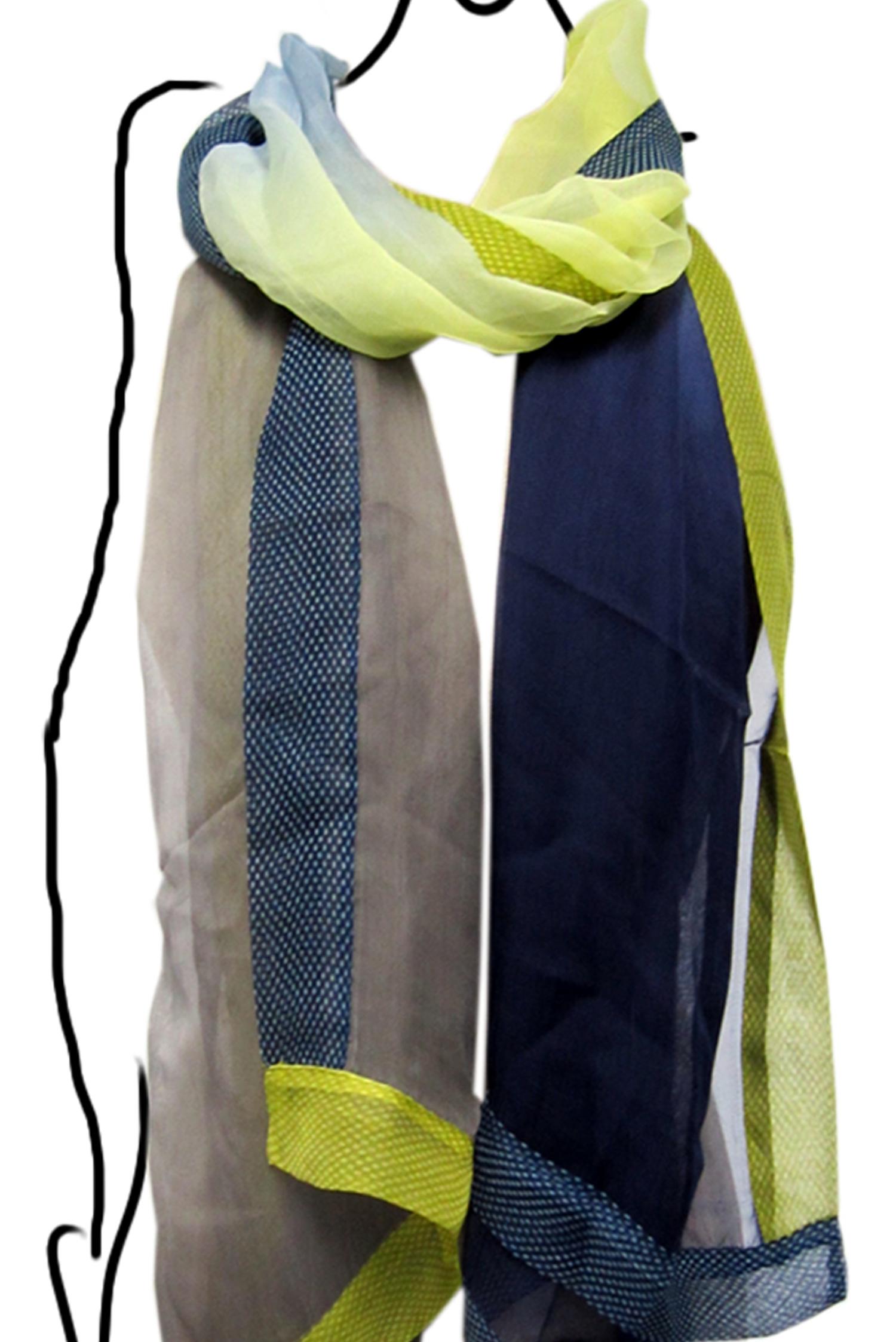scarf chiffon.jpg