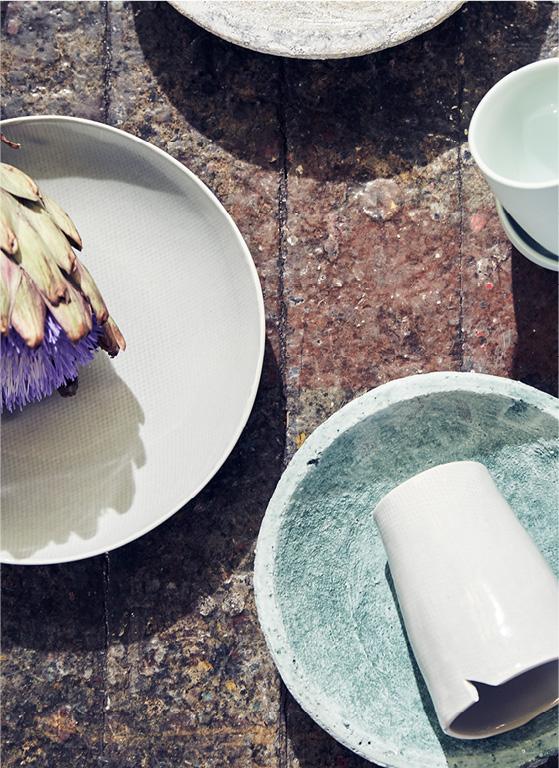 W17_Contemporary-Ceramics_559x768pxxxx.jpg