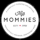 Hip-Mommies-badge-logo-update-2018.png