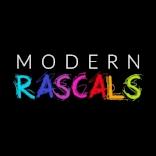modern rascals.jpg