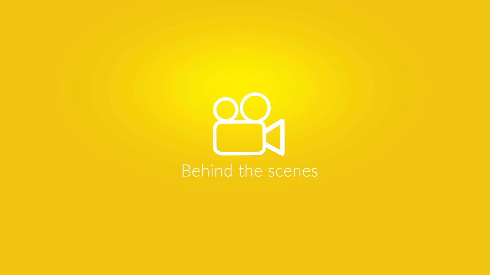 Introduction Animation