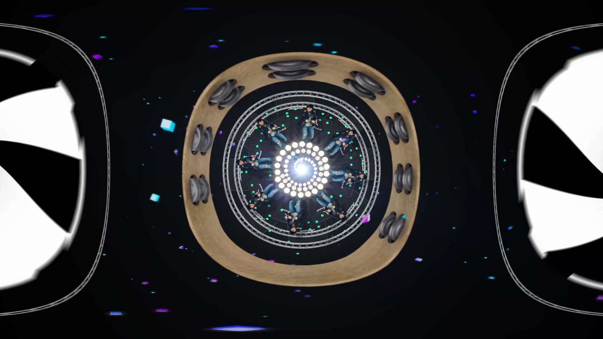 Hyundai Creta - Kaleidoscope 360 - WAA Edit.00_00_21_02.Still008.jpg