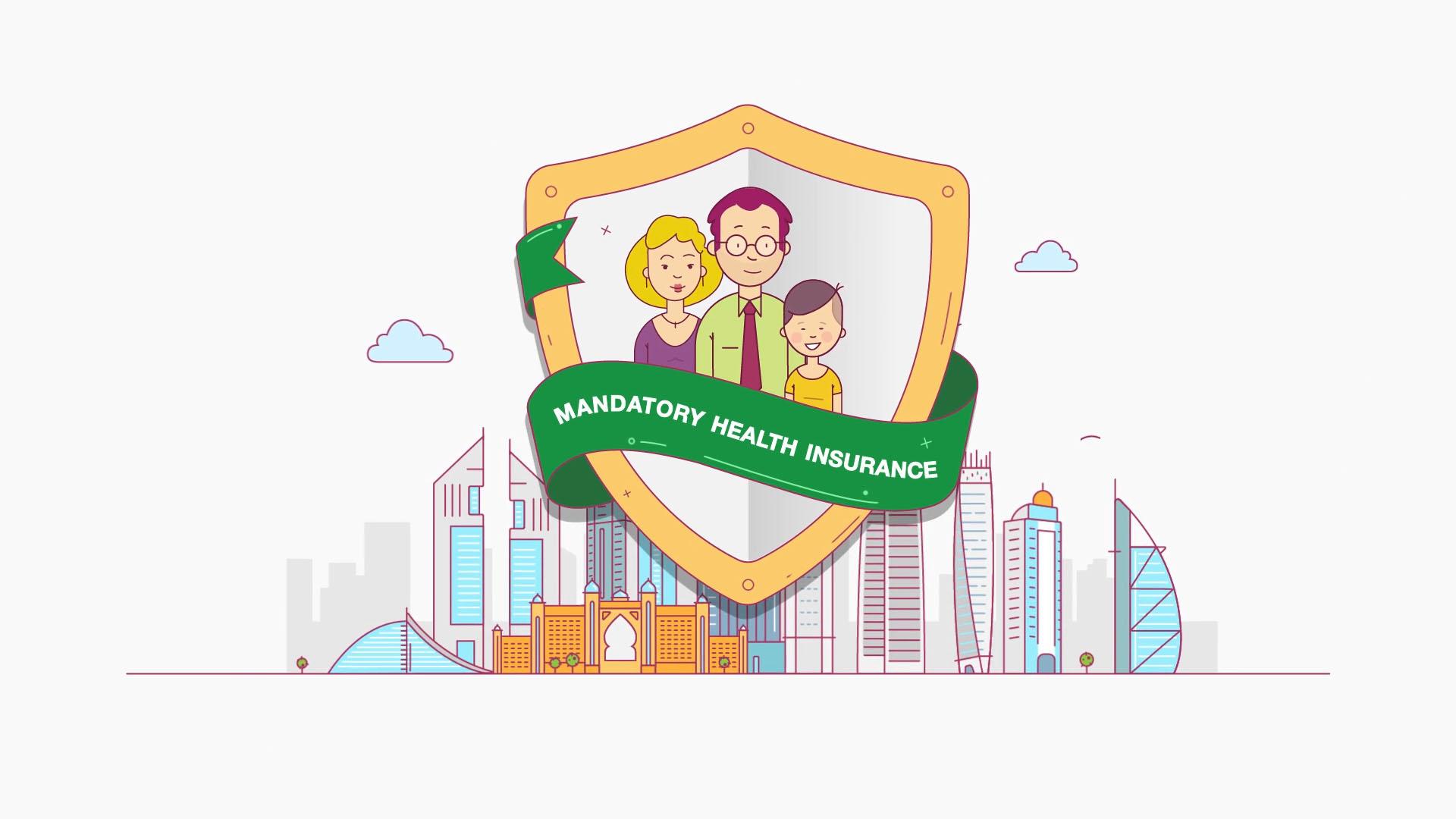 Takaful Emarat - Mandatory Health Insurance-HD.00_00_14_20.Still002.jpg