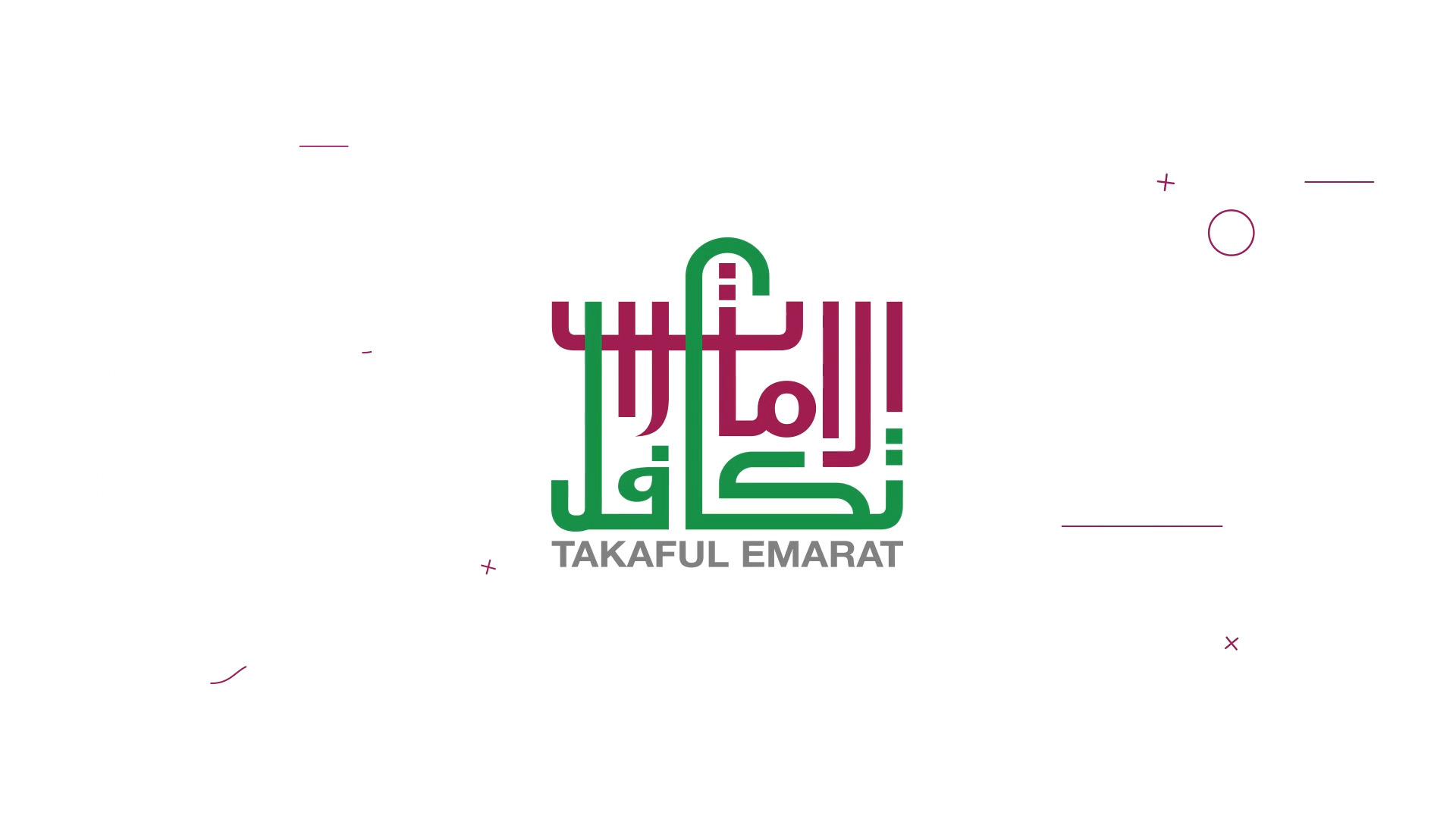 Takaful Emarat - Mandatory Health Insurance-HD.00_00_55_10.Still010.jpg