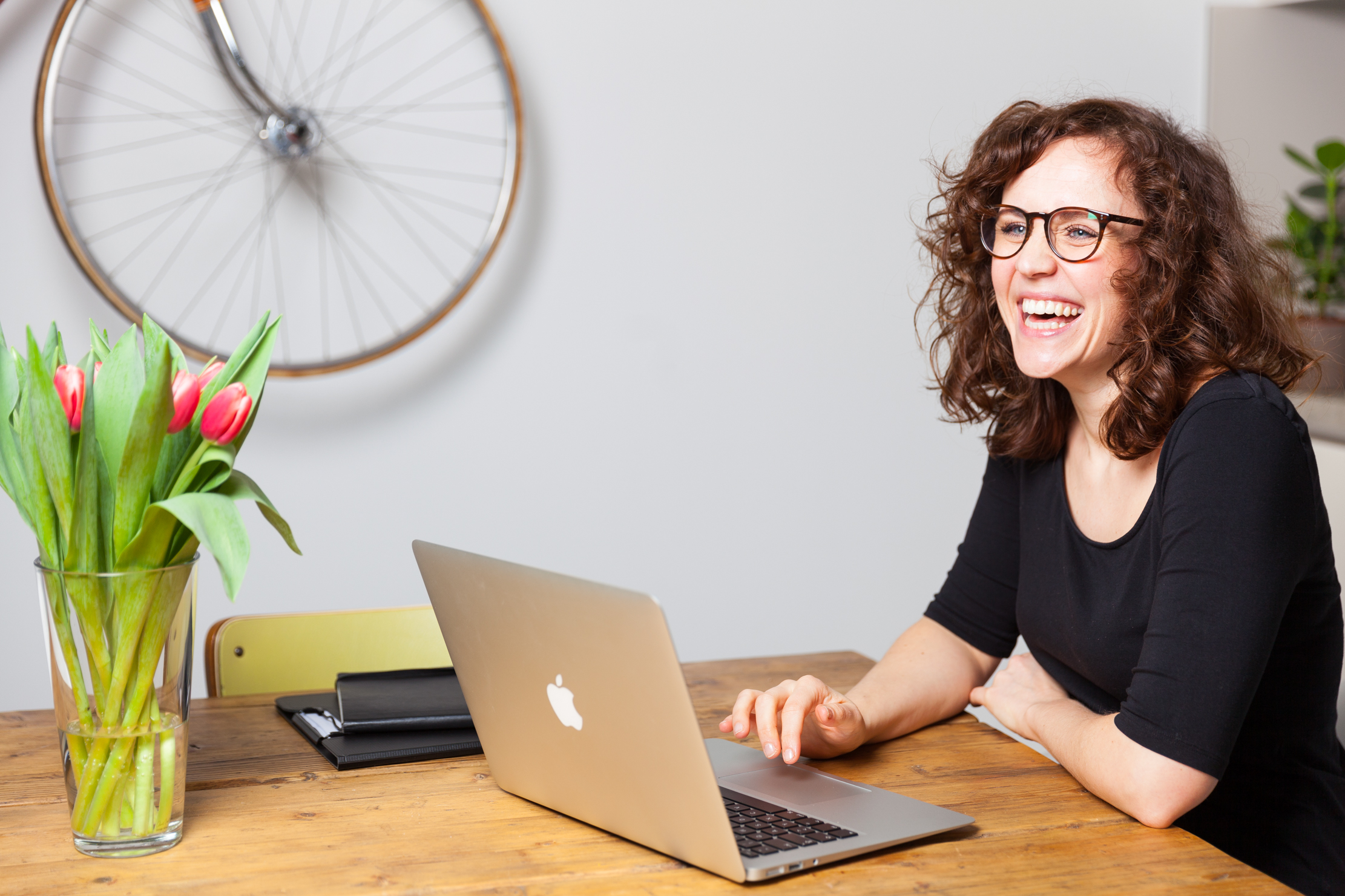 Lea Vogel Online Coaching