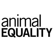 animal-equality-squarelogo-1521591211842.png