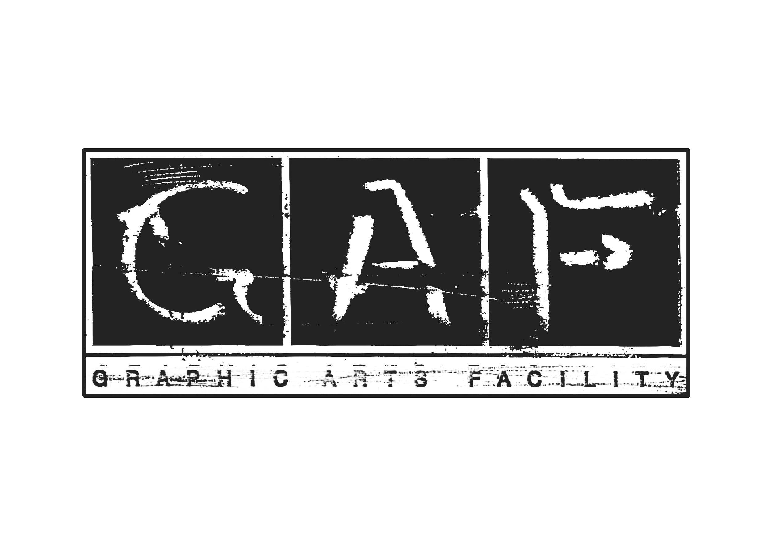 GAFLOGOBLACKFINAL.jpg