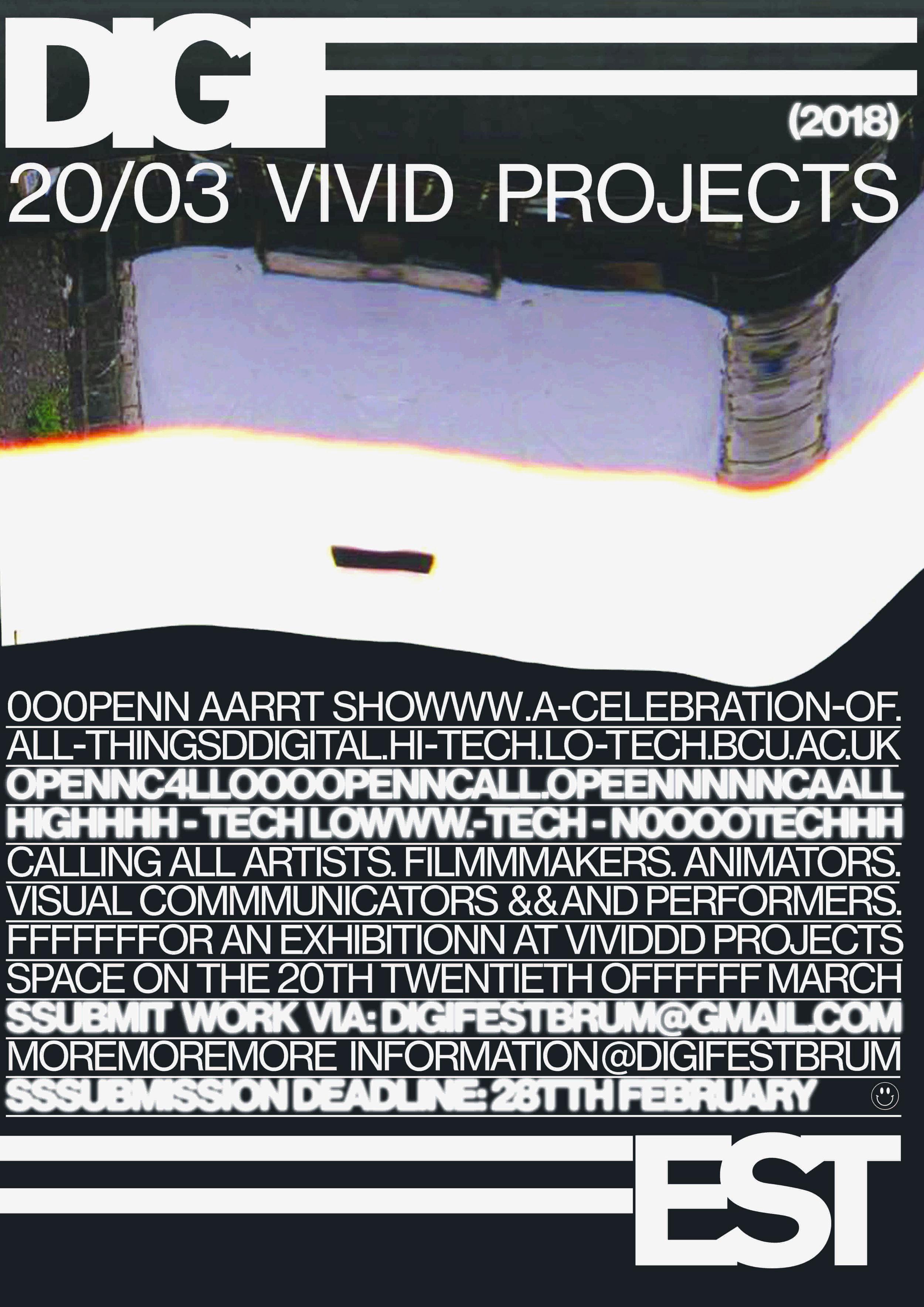 caitlin digifest poster v1.jpg