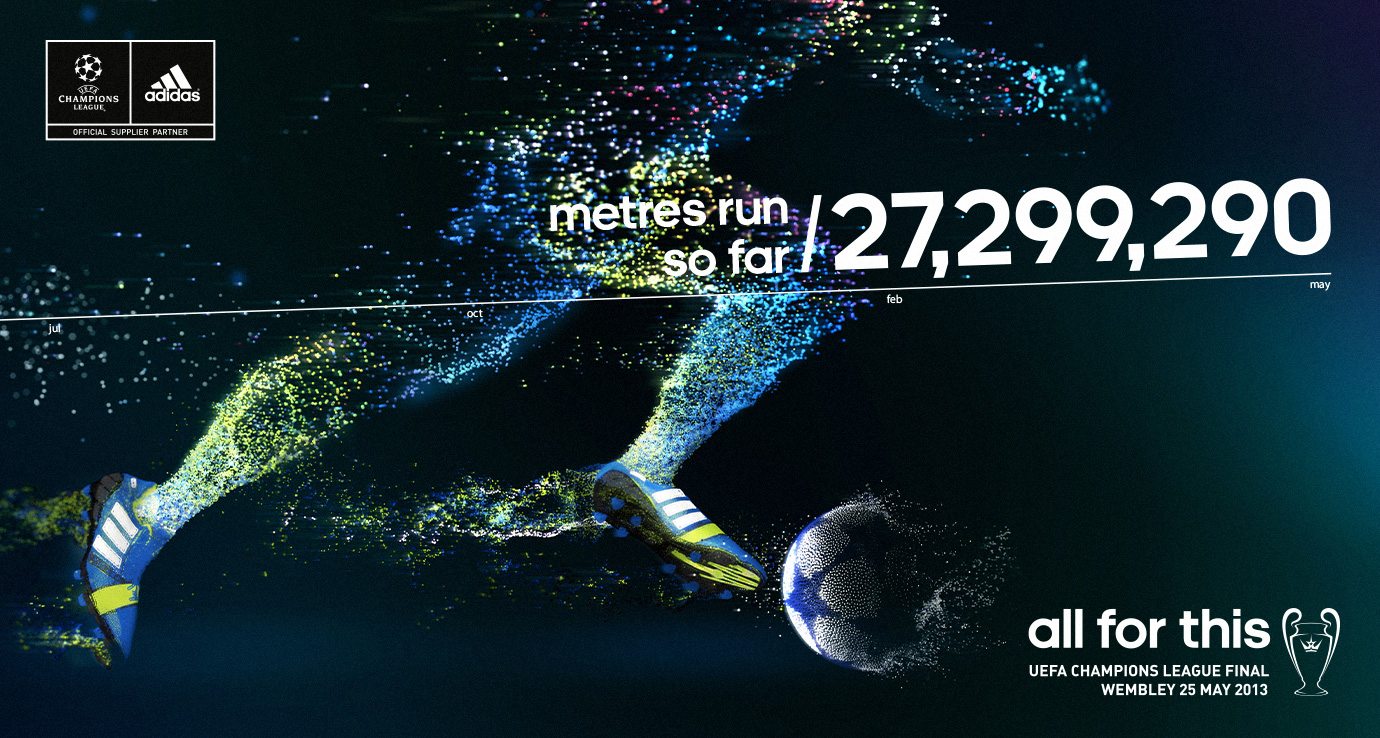 adidas_metres(wide).jpg
