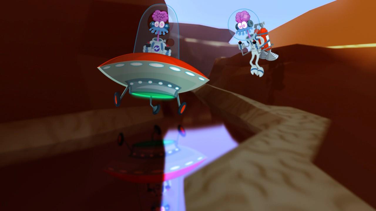 aliens_mockup.jpg
