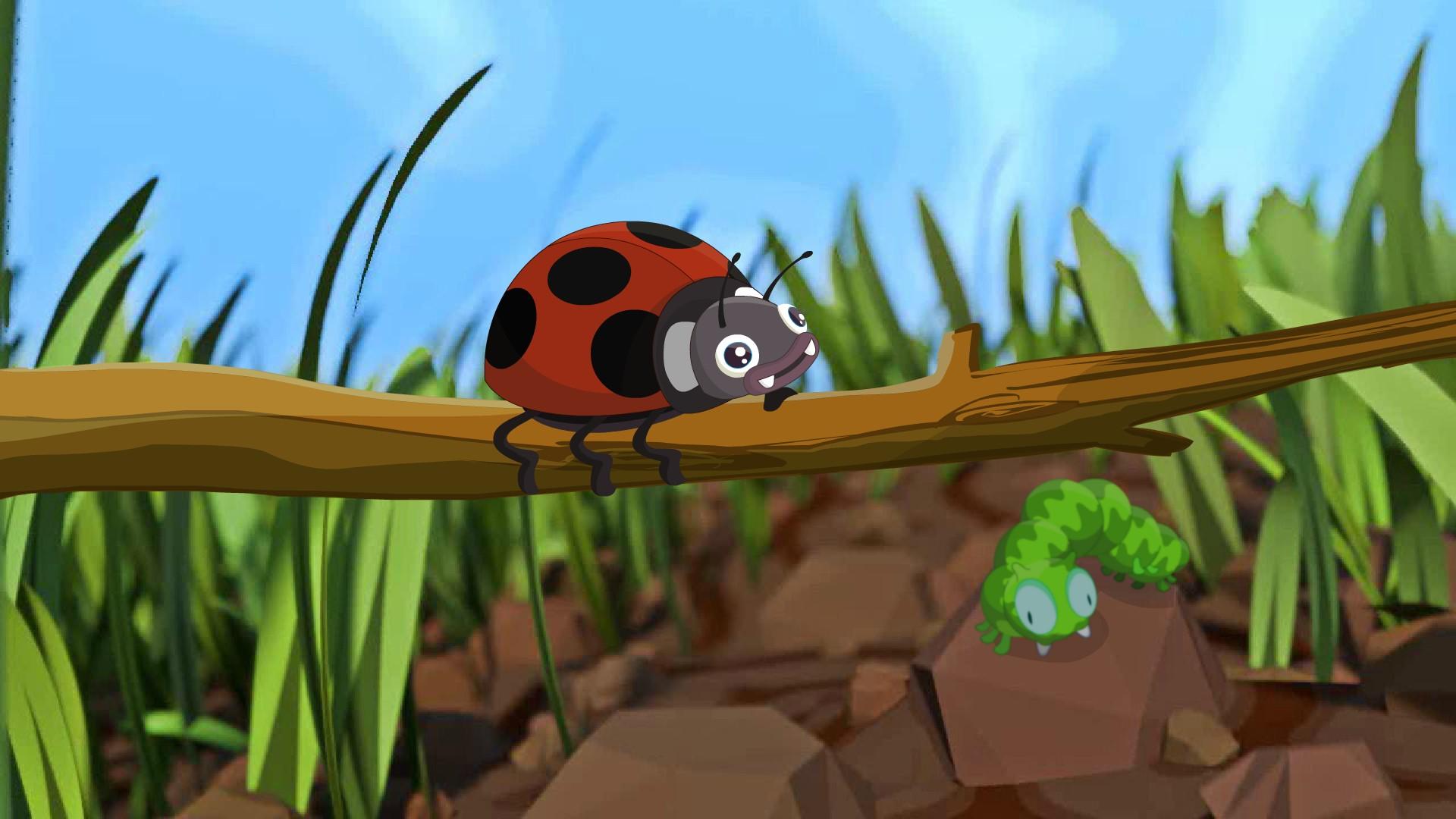 ladybug_v2_adj.jpg