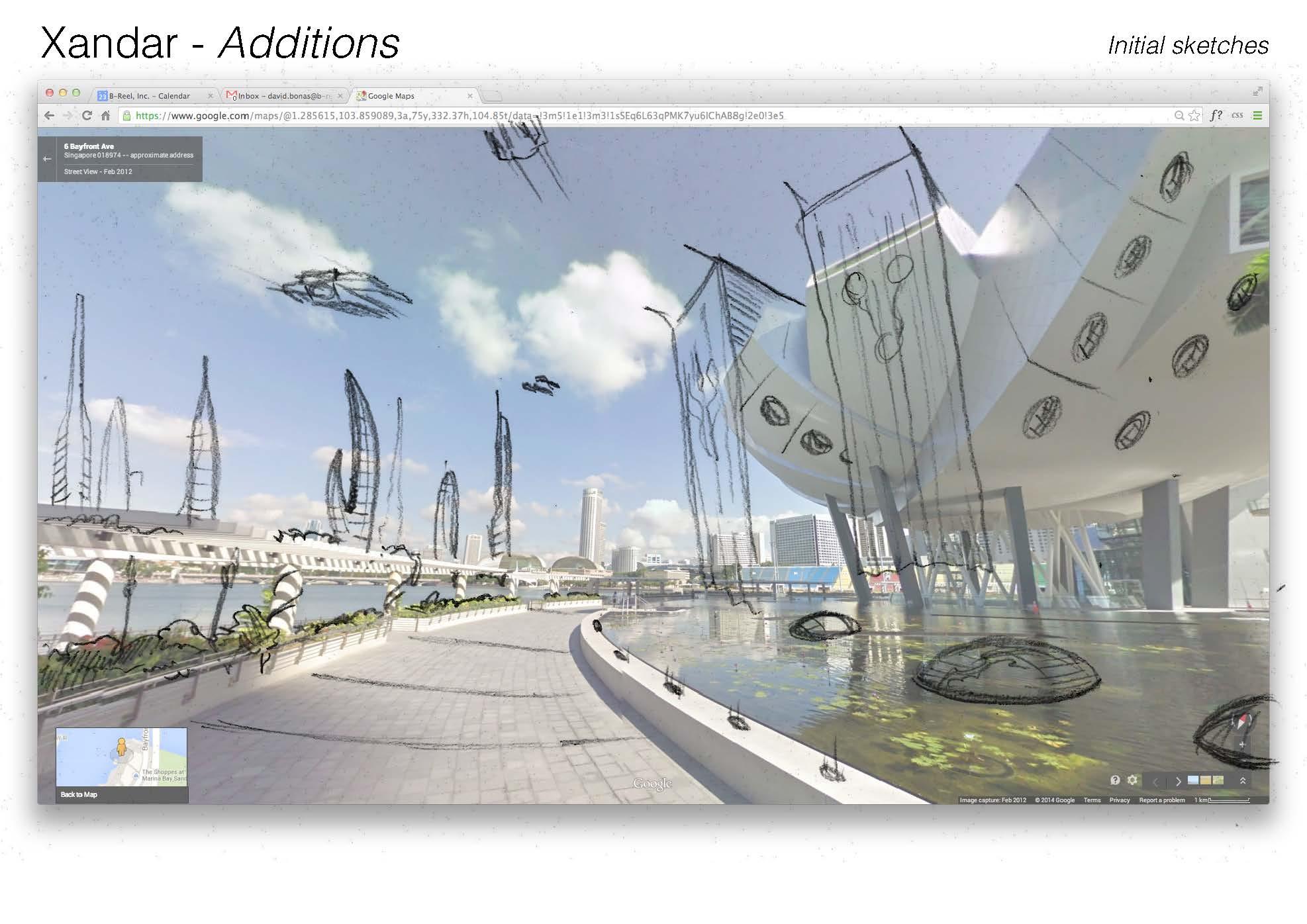 20140523_GOTG_GoogleMaps_Locations_Page_06.jpg