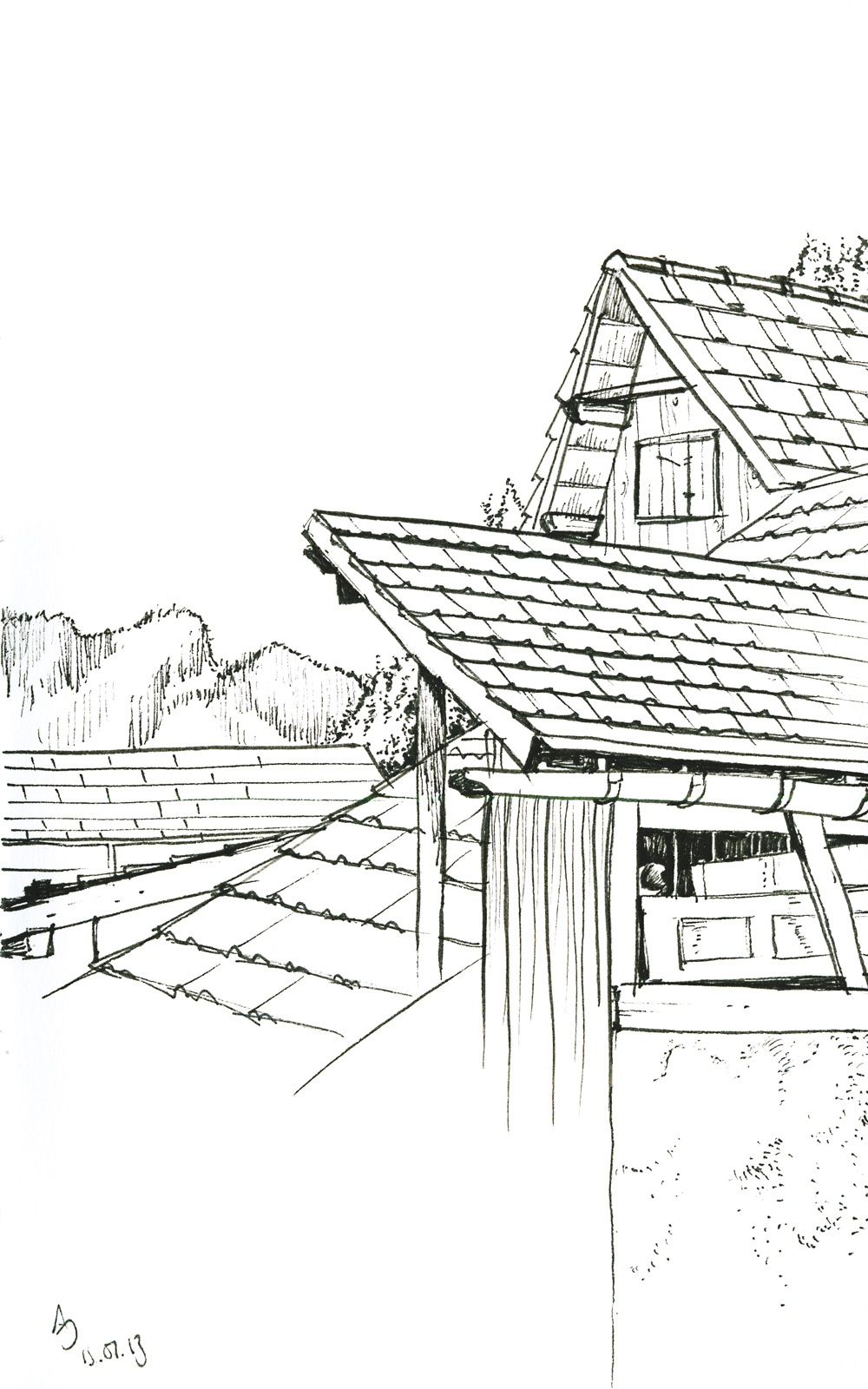 swiss_roofs_3.jpg