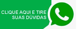 whatsapp-fale-conosco-02.png