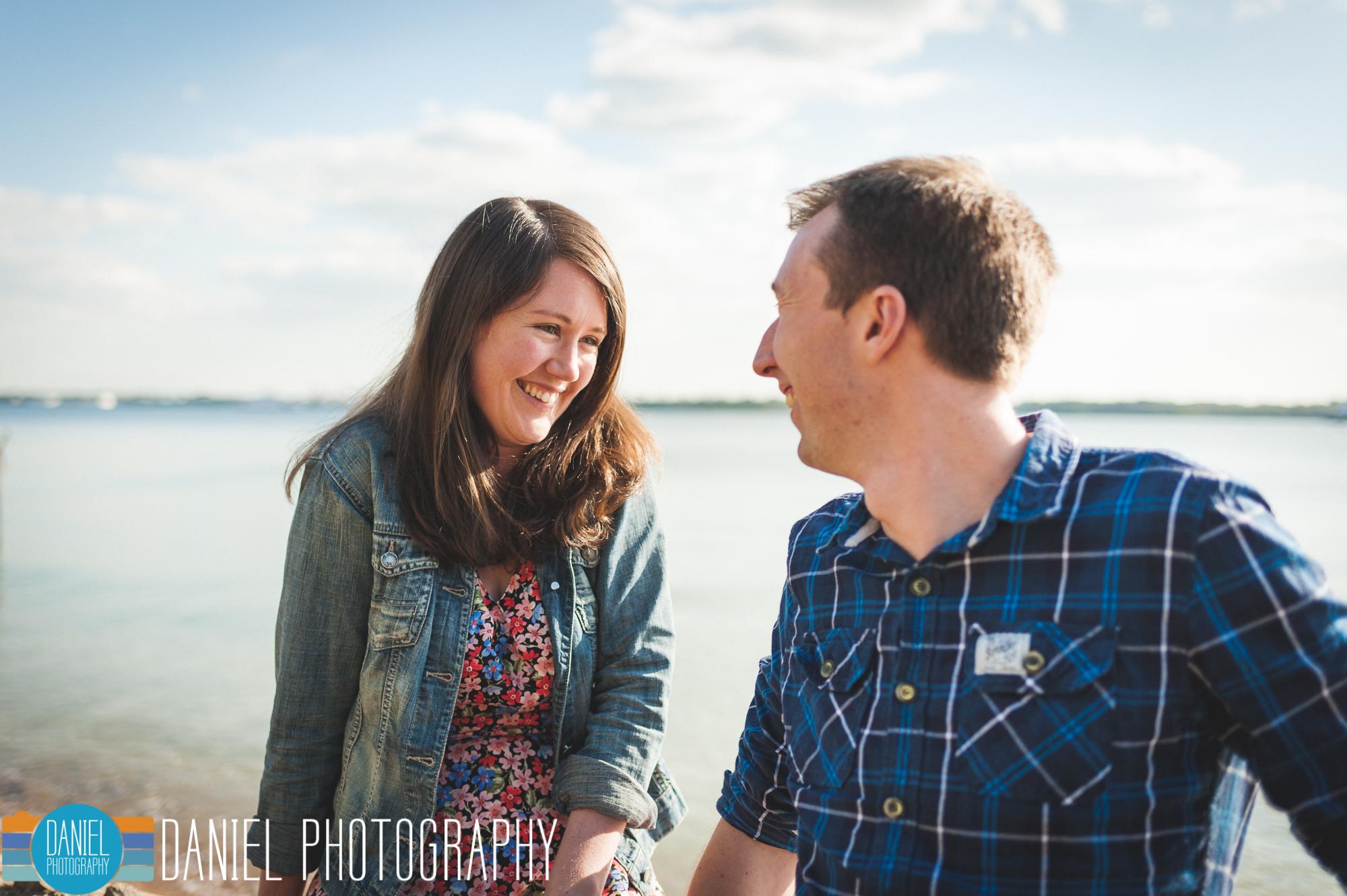 Kathryn&Mike_Engagement_blog001.jpg